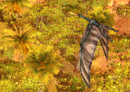 ornithocheirus.png